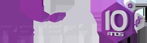 RSTECH - Repair Solutions -